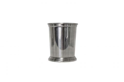Julep Cup Tin