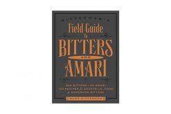 Bitters Amari Book