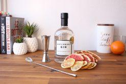 Gin Tonic Gift Set