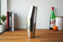 Hikari Cocktail Shakers