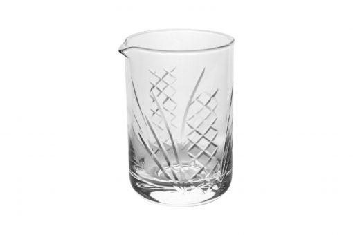 Komugi Mixing Glass