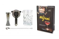 Negroni Gift Set