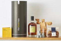 Bourbon Whiskey Gift