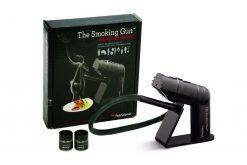 Smoking Gun Smoker