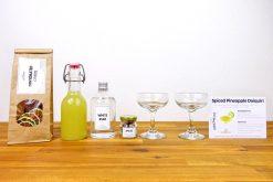 Daiquiri Cocktail Set