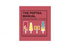 Poptail Cocktail Book