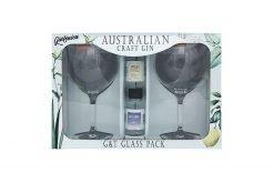 Gin Tonic Sets