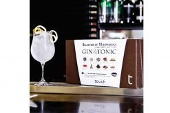 Gin Garnish Pack