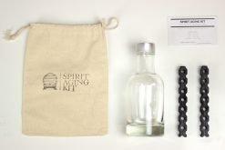 Spirit Aging Kit